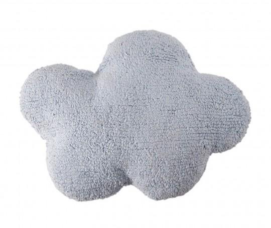 cushion-cloud-blue