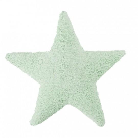 cojin-star-soft-mint (3)