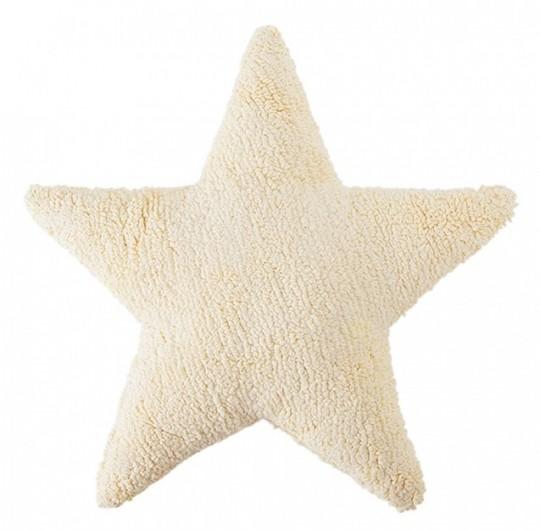 cojin-star-vanilla