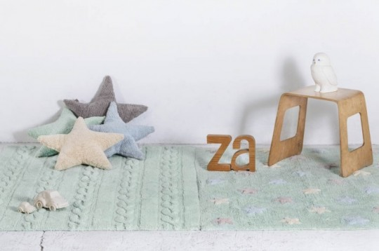 estrellas-tricolor-soft-mint (2)
