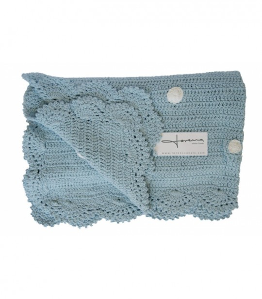 blanket-crochet-galleta-azul-blue (3)