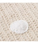 manta-crochet-galleta-crema-beige (2)