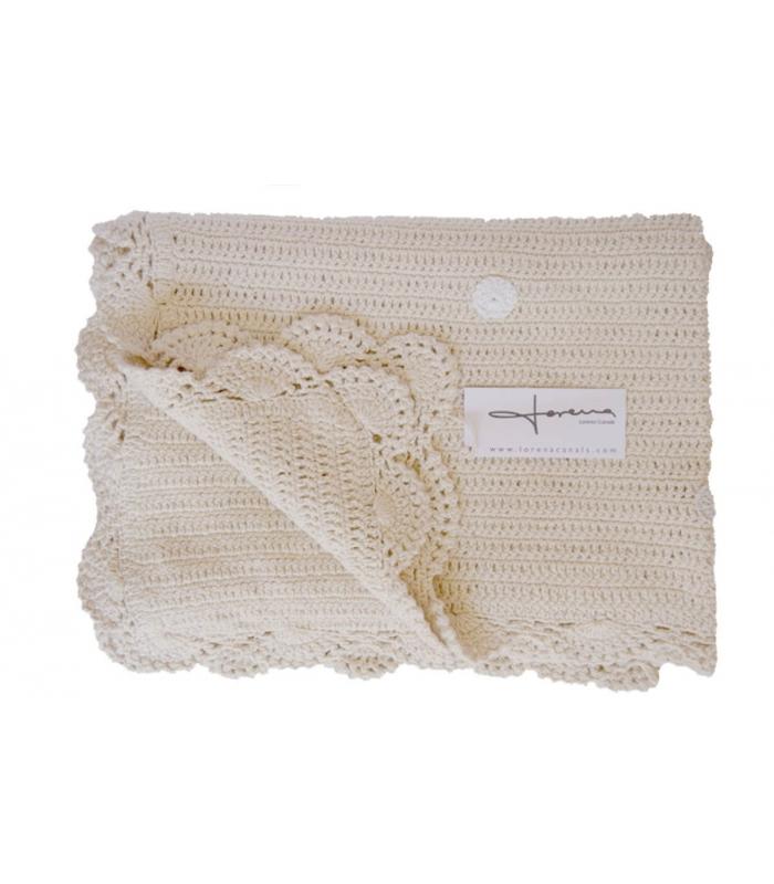 manta-crochet-galleta-crema-beige (5)