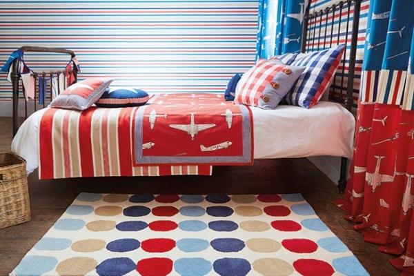 harlequin-abacus-primary-rug-600x400.jpg