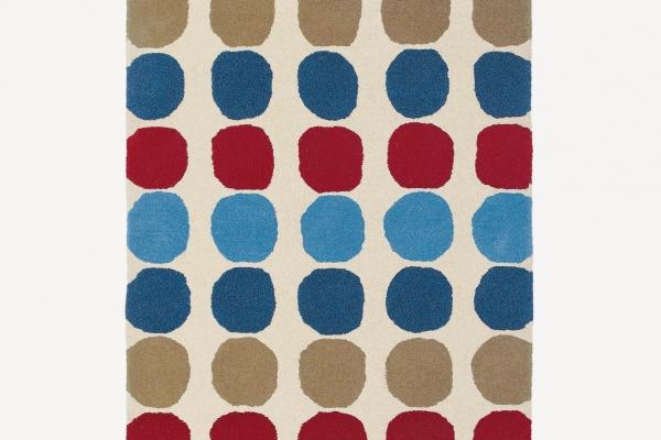 harlequin-abacus-primary-rug_zoom-600x400.jpg