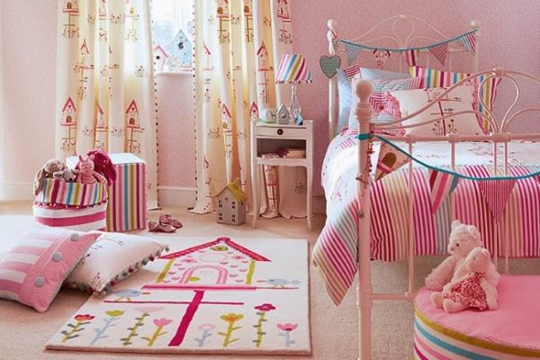 harlequin-home-tweet-home-rug-600x400.jpg