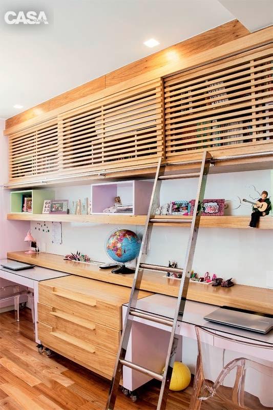 12-quartos-de-crianca-com-boas-solucoes-de-organizacao.jpeg