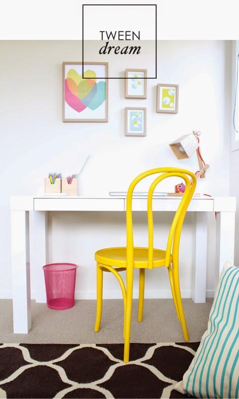 adore-home-magazine-blog-interior-tween-dream-bedroom-colourful-pops-kids-room-habitat-and-beyond.jpg