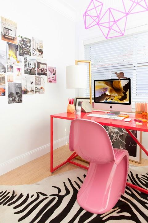 blogClaudiaStephensonOffice_jacquiturk-8.jpg