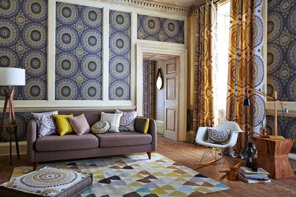 harlequin-jardin-boheme-fabrics-11-600x400.jpg