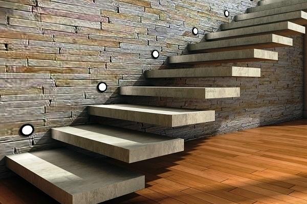 escada-reta-com-viga-interna_104865-600x400.jpg