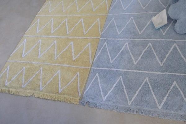 puntilla-beige-10-600x400.jpg