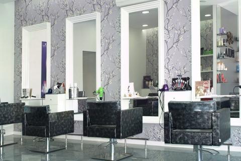 Nmvm Arquitectura E Design De Interiores Arquitectura E Design De Interiores